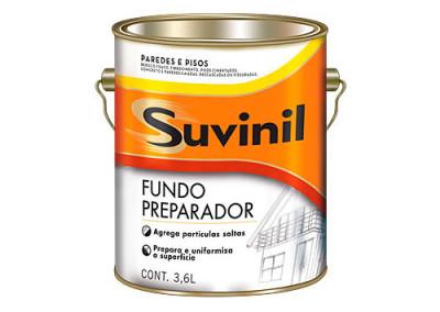 FUNDO PREPARADOR SUVINL