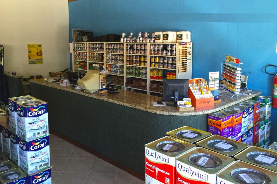 litoral-tintas-loja-boicucanga-02
