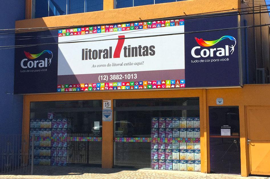 litoral-tintas-loja-caraguatatuba-01